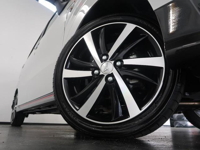 スポーツSAIII 届出済未使用車 衝突被害軽減装置 禁煙車(11枚目)