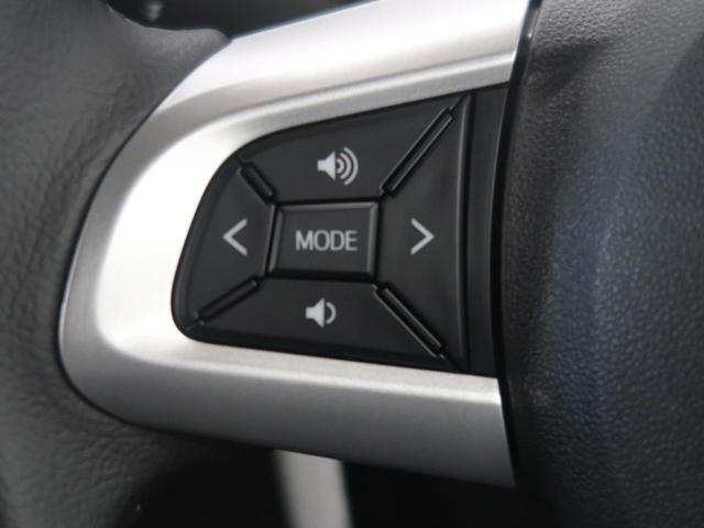 アクティバG SAIII 届出済未使用車 衝突被害軽減装置(7枚目)