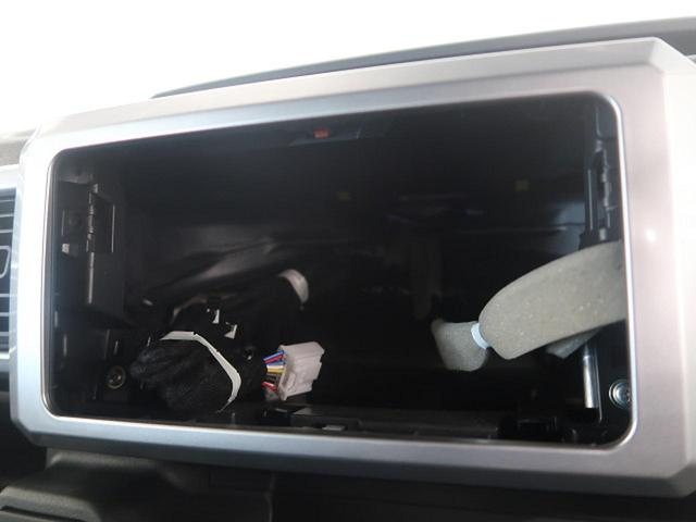 GターボSAIII 届出済未使用車 両側電動ドア スマートキ(12枚目)
