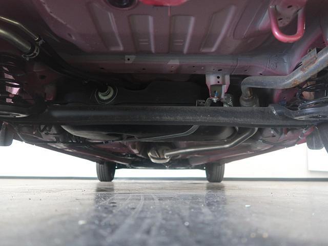 ハイブリッドX 衝突被害軽減ブレーキ非装着車 スマートキー(12枚目)