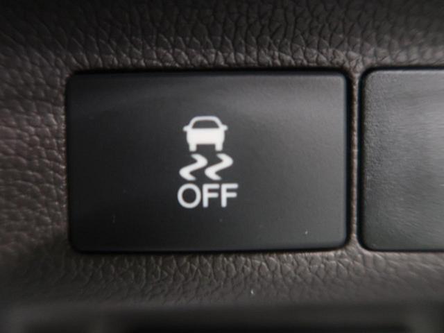 ハイブリッド・G 7人 登録済未使用 LED 両側電動ドア(7枚目)