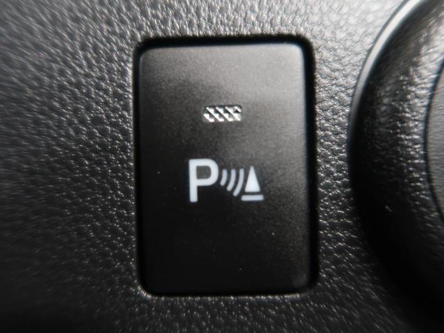 L SAIII 衝突被害軽減装置 コーナーセンサー 禁煙車(4枚目)