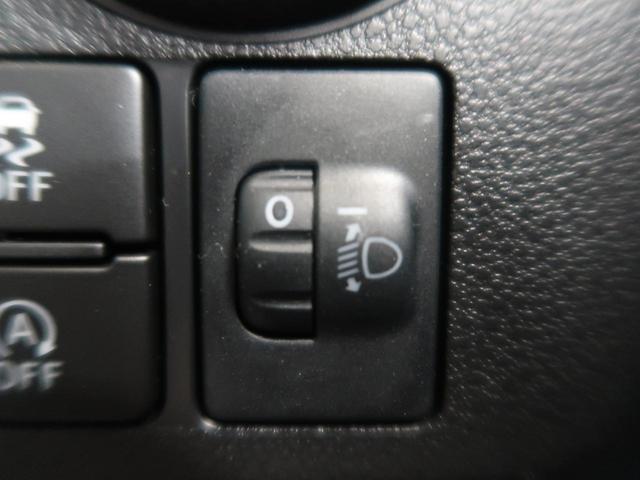 L SAIII 衝突被害軽減装置 コーナーセンサー 禁煙車(9枚目)