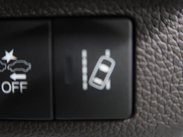 ハイブリッド・Gホンダセンシング 登録済未使用車 LED(5枚目)