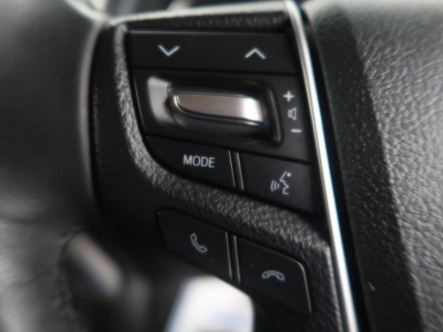 【ステアリングスイッチ】ナビゲーションまで手を伸ばさなくても、ハンドル部のスイッチで音量やチャンネル選局が可能☆社外のナビゲーションとの連動も可能!!