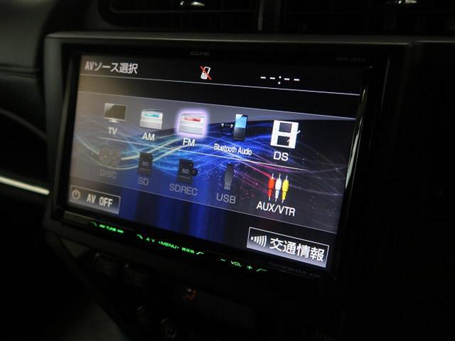 G G's 9インチナビ LEDヘッド バックカメラ(3枚目)
