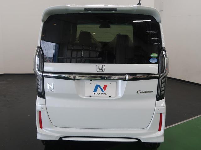 G・Lホンダセンシング 電動スライド バックカメラ ETC(18枚目)