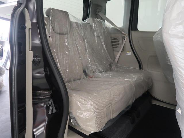 ハイブリッドX 4WD デュアルセンサーブレーキ 禁煙車(13枚目)