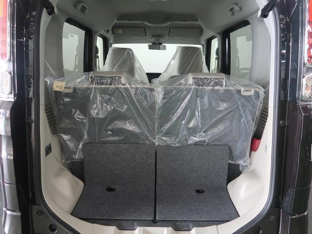 ハイブリッドX 4WD デュアルセンサーブレーキ 禁煙車(14枚目)