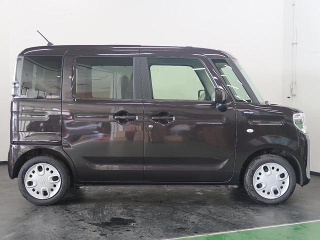 ハイブリッドX 4WD デュアルセンサーブレーキ 禁煙車(19枚目)