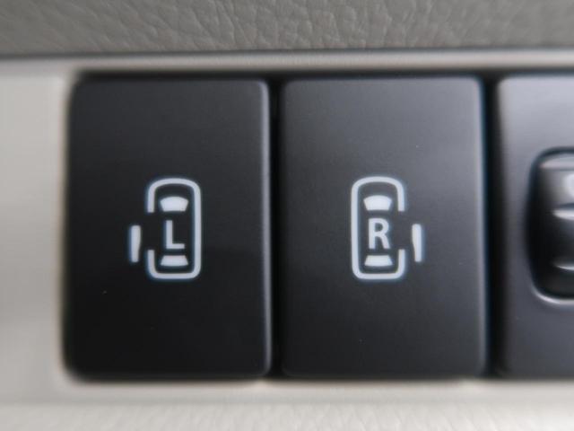 ハイブリッドX 両側電動ドア 衝突被害軽減 コーナーセンサー(5枚目)
