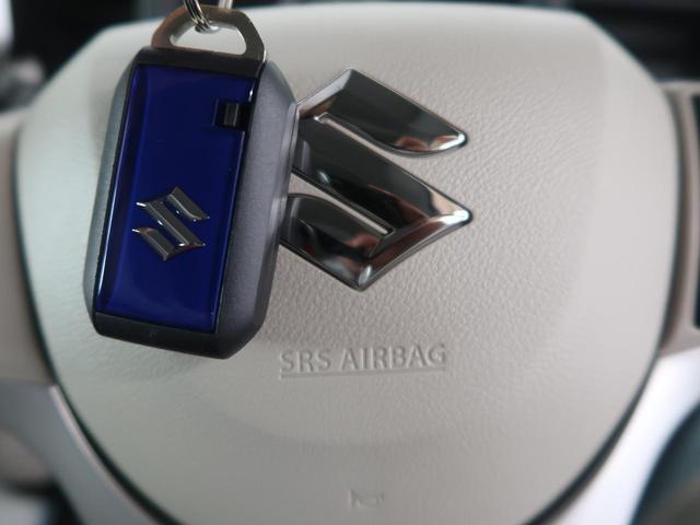 ハイブリッドX 両側電動ドア 衝突被害軽減 コーナーセンサー(6枚目)