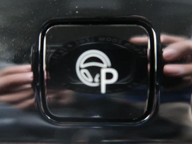 パーキングアシスト付き☆駐車を車がアシストしてくれるので、駐車が苦手な方でも安心ですね♪