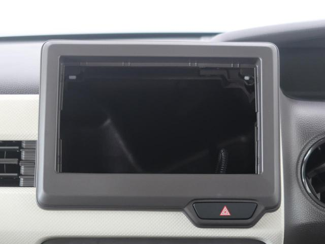 G・Lホンダセンシング 届出済未使用車 電動スライドドア(3枚目)