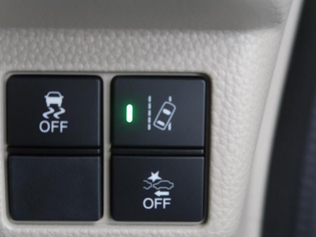 G・Lホンダセンシング 届出済未使用車 電動スライドドア(5枚目)