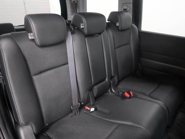 Z クールスピリット 9型インターナビ 両側電動ドア 禁煙車(13枚目)