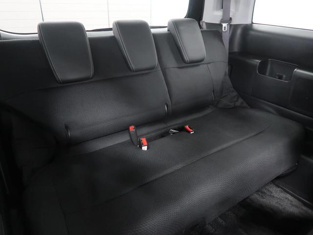 Z クールスピリット 9型インターナビ 両側電動ドア 禁煙車(14枚目)