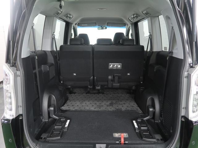 Z クールスピリット 9型インターナビ 両側電動ドア 禁煙車(15枚目)