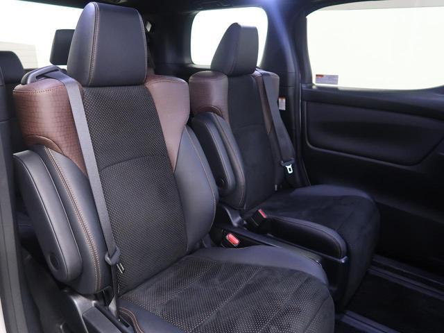2.5S Aパッケージ タイプブラック 4WD 10型ナビ(13枚目)