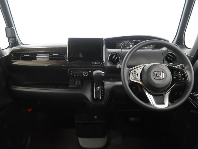 G・Lホンダセンシング 届出済未使用車 両側電動ドア ETC(2枚目)