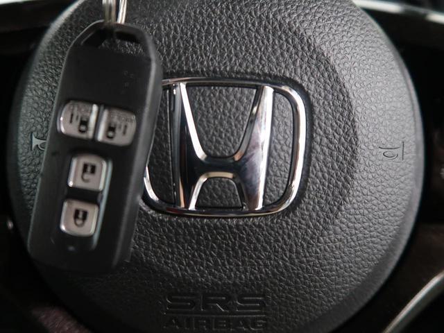 G・Lホンダセンシング 届出済未使用車 両側電動ドア ETC(9枚目)
