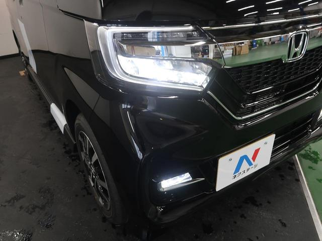 G・Lホンダセンシング 届出済未使用車 両側電動ドア ETC(10枚目)