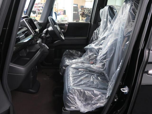 G・Lホンダセンシング 届出済未使用車 両側電動ドア ETC(13枚目)