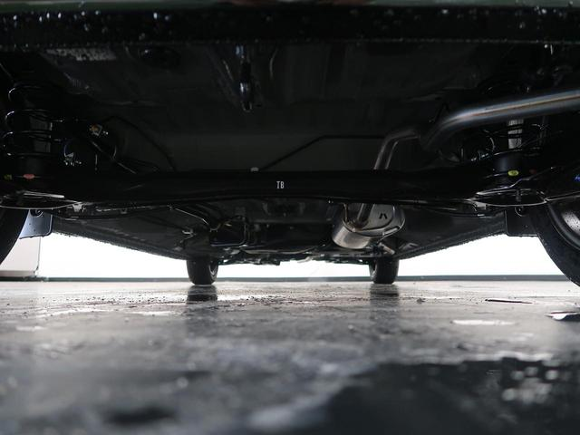 G・Lホンダセンシング 届出済未使用車 両側電動ドア ETC(16枚目)
