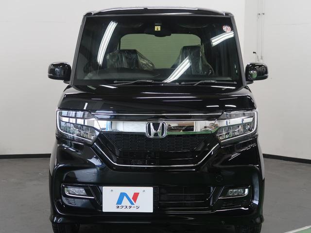 G・Lホンダセンシング 届出済未使用車 両側電動ドア ETC(17枚目)