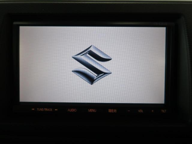 ベースグレード 4WD 5速オートギヤシフト 純正ナビTV(3枚目)