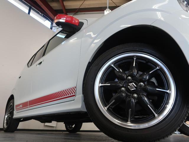ベースグレード 4WD 5速オートギヤシフト 純正ナビTV(12枚目)