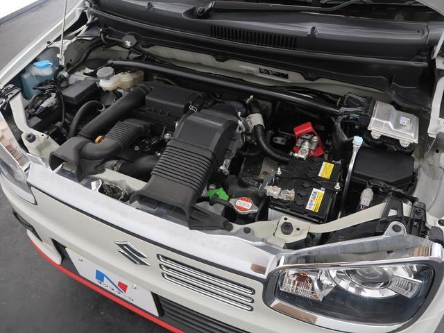 ベースグレード 4WD 5速オートギヤシフト 純正ナビTV(13枚目)