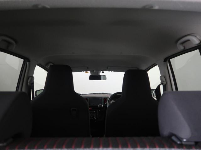 ベースグレード 4WD 5速オートギヤシフト 純正ナビTV(17枚目)