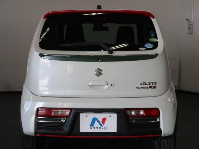 ベースグレード 4WD 5速オートギヤシフト 純正ナビTV(20枚目)