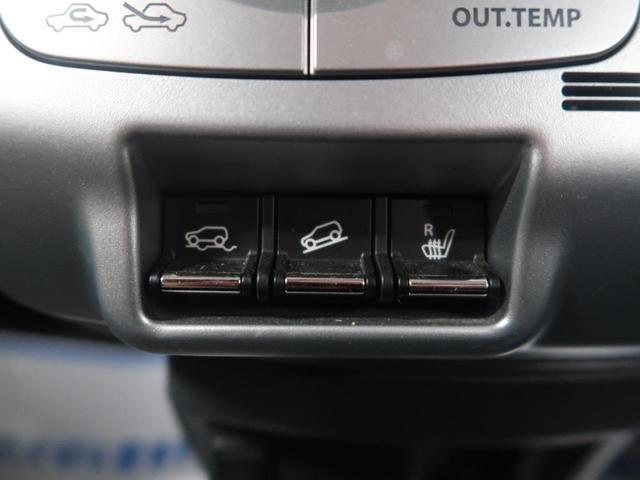 Xターボ 4WD デュアルカメラサポート SDナビ ターボ(6枚目)