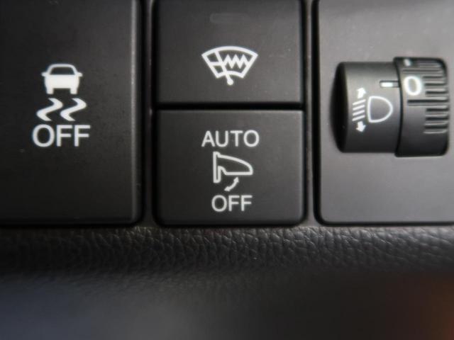 13G・Fパッケージ 4WD SDナビ スマートキー 禁煙車(8枚目)