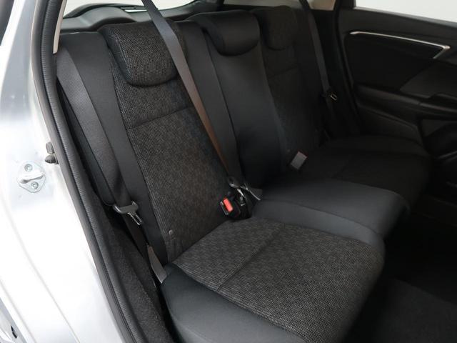 13G・Fパッケージ 4WD SDナビ スマートキー 禁煙車(13枚目)