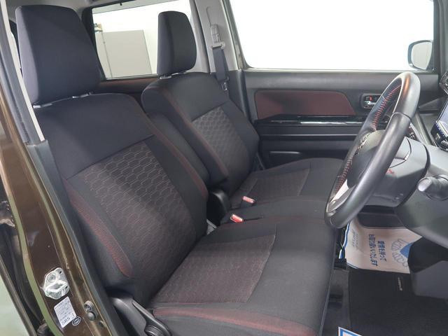 抗菌・消臭・防汚に最適!!【サンライトコーティング】の施工もオススメです。光触媒で紫外線を受けることによって長期間車内をクリーンに保つことができます。