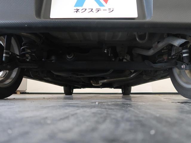 下回りの防錆加工は愛車を長く乗るための秘訣です!当店で施工可能です♪