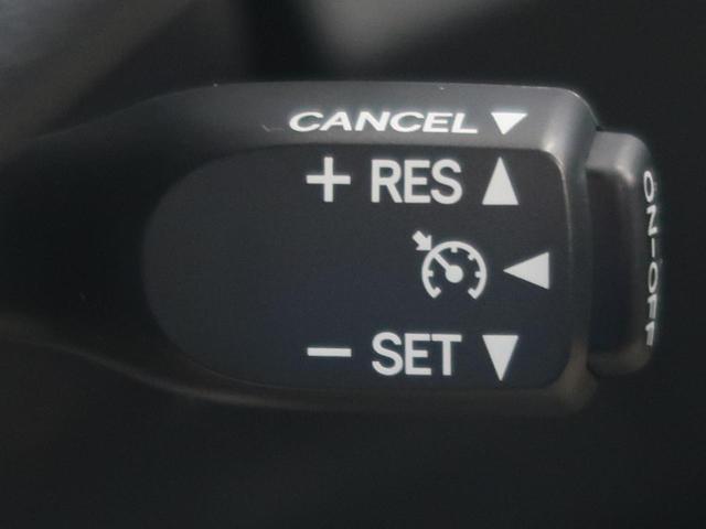 Gi プレミアムパッケージ ブラックテーラード 登録済未使用(10枚目)