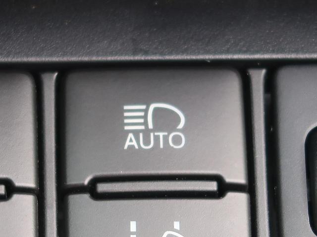 G 4WD 純正SDナビ セーフティセンス 両側電動スライドドア ETC 禁煙 バックカメラ 衝突軽減装置 スマートキー オートマチックハイビーム 横滑り防止装置(7枚目)