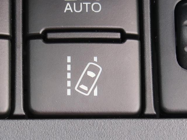 G 4WD 純正SDナビ セーフティセンス 両側電動スライドドア ETC 禁煙 バックカメラ 衝突軽減装置 スマートキー オートマチックハイビーム 横滑り防止装置(8枚目)