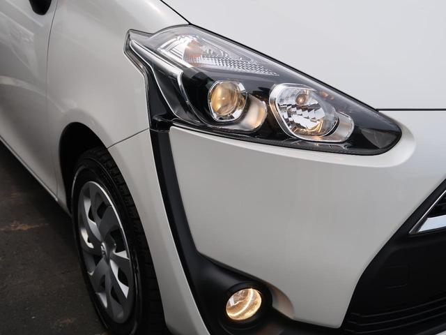 G 4WD 純正SDナビ セーフティセンス 両側電動スライドドア ETC 禁煙 バックカメラ 衝突軽減装置 スマートキー オートマチックハイビーム 横滑り防止装置(11枚目)