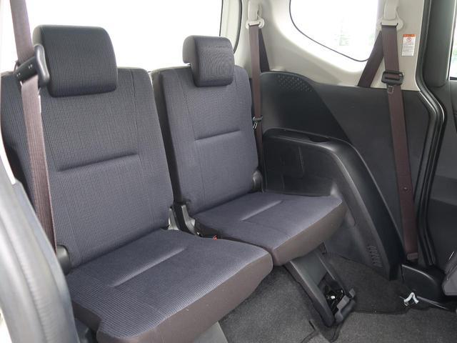 G 4WD 純正SDナビ セーフティセンス 両側電動スライドドア ETC 禁煙 バックカメラ 衝突軽減装置 スマートキー オートマチックハイビーム 横滑り防止装置(15枚目)