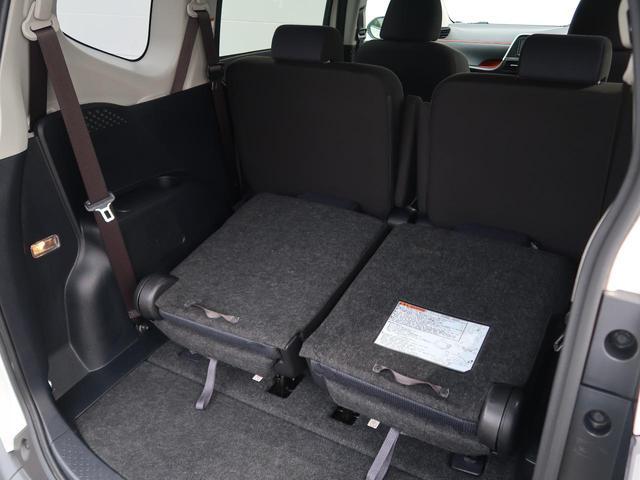 G 4WD 純正SDナビ セーフティセンス 両側電動スライドドア ETC 禁煙 バックカメラ 衝突軽減装置 スマートキー オートマチックハイビーム 横滑り防止装置(16枚目)