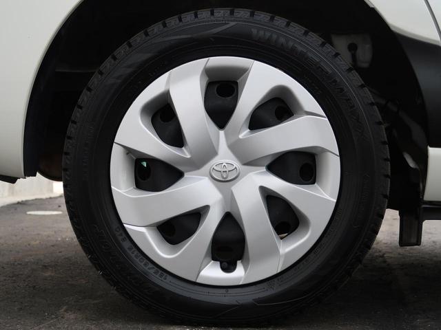 G 4WD 純正SDナビ セーフティセンス 両側電動スライドドア ETC 禁煙 バックカメラ 衝突軽減装置 スマートキー オートマチックハイビーム 横滑り防止装置(25枚目)