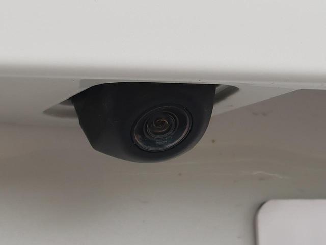 G 4WD 純正SDナビ セーフティセンス 両側電動スライドドア ETC 禁煙 バックカメラ 衝突軽減装置 スマートキー オートマチックハイビーム 横滑り防止装置(29枚目)