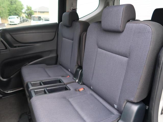 G 4WD 純正SDナビ セーフティセンス 両側電動スライドドア ETC 禁煙 バックカメラ 衝突軽減装置 スマートキー オートマチックハイビーム 横滑り防止装置(32枚目)