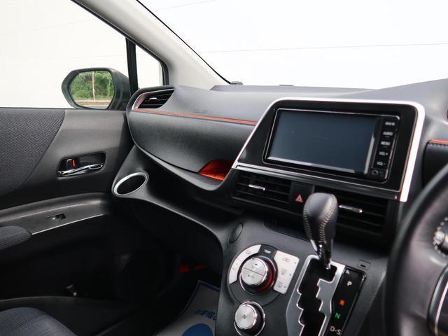 G 4WD 純正SDナビ セーフティセンス 両側電動スライドドア ETC 禁煙 バックカメラ 衝突軽減装置 スマートキー オートマチックハイビーム 横滑り防止装置(36枚目)