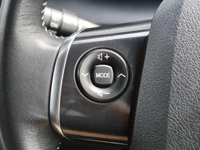 G 4WD 純正SDナビ セーフティセンス 両側電動スライドドア ETC 禁煙 バックカメラ 衝突軽減装置 スマートキー オートマチックハイビーム 横滑り防止装置(44枚目)